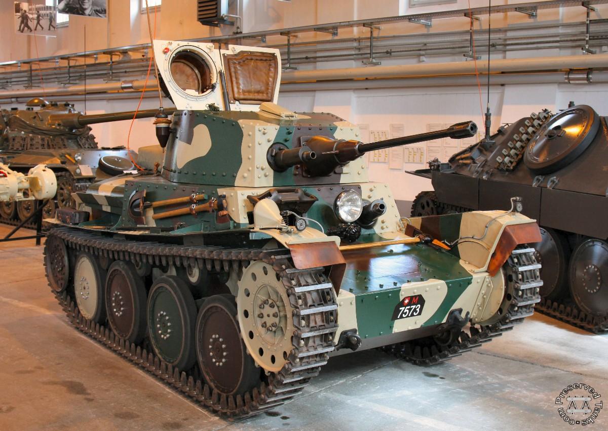 Pz 39