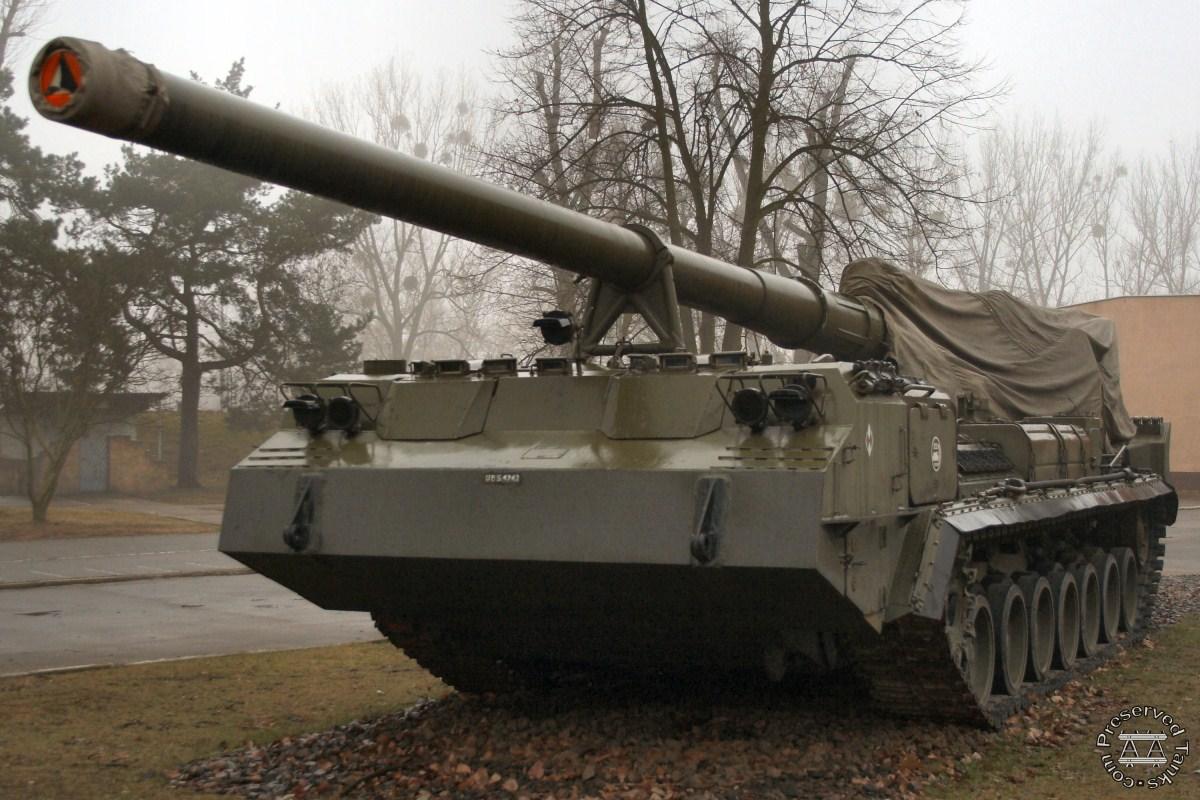 leopard 2 a7v